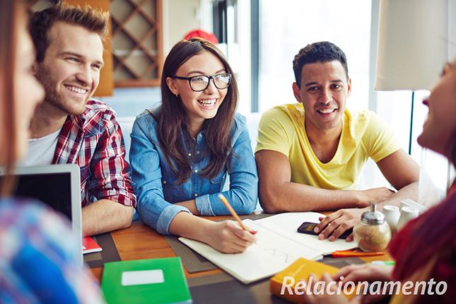 Marketing de Relacionamento e Campanhas de Incentivo